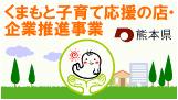 link_03.jpg