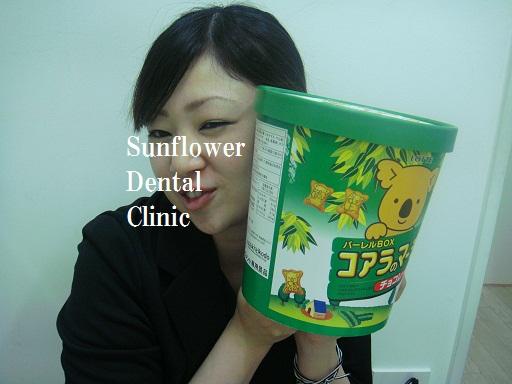 DSC052401.jpg