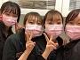 beauty_1610162877525.JPG