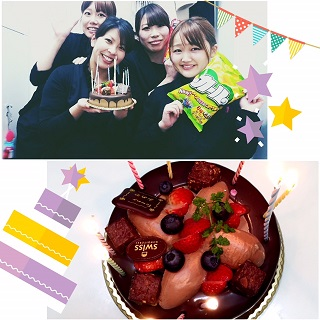 blog用いのうえ1.jpg