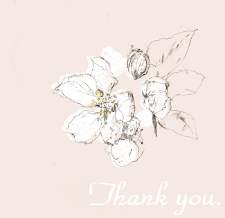 blossom_victoria_jones_illustrator_wedding_stationery.png