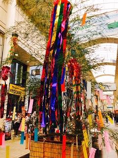 tanabata00.jpg